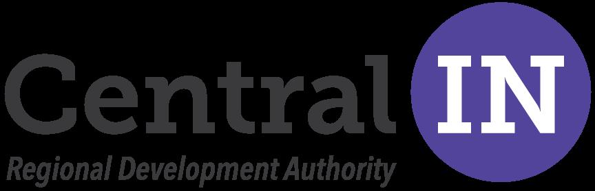 RDA_Logo_CMYK_Primary.png#asset:3280